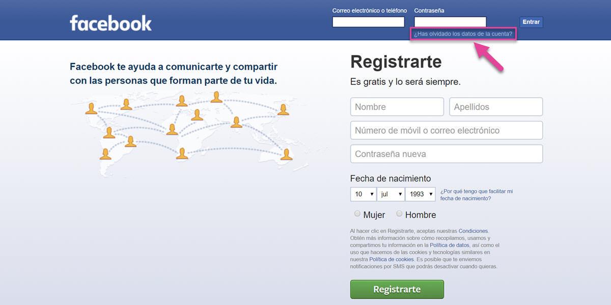 Facebook Facebook Facebook Facebook