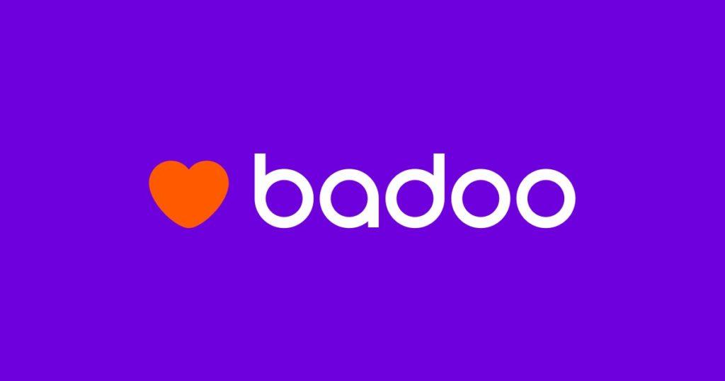 Facebook Badoo 1