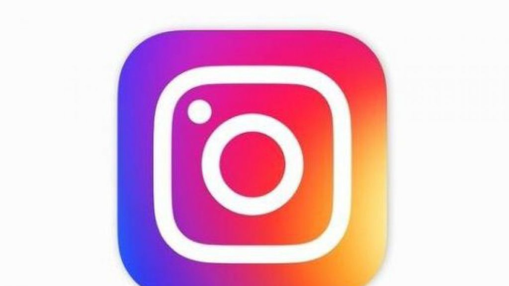Instagram red bloqueado 1