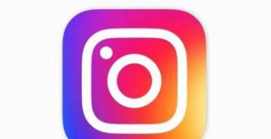 Instagram red bloqueado 1