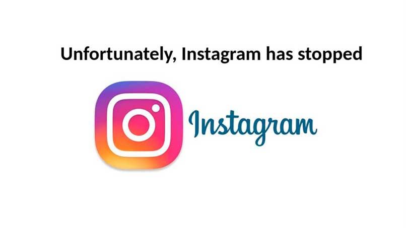 Solución al congelamiento de Instagram en Android