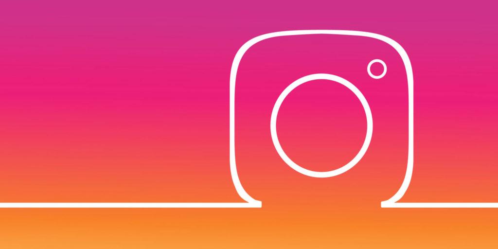 Instalar última versión Instagram 2019 1