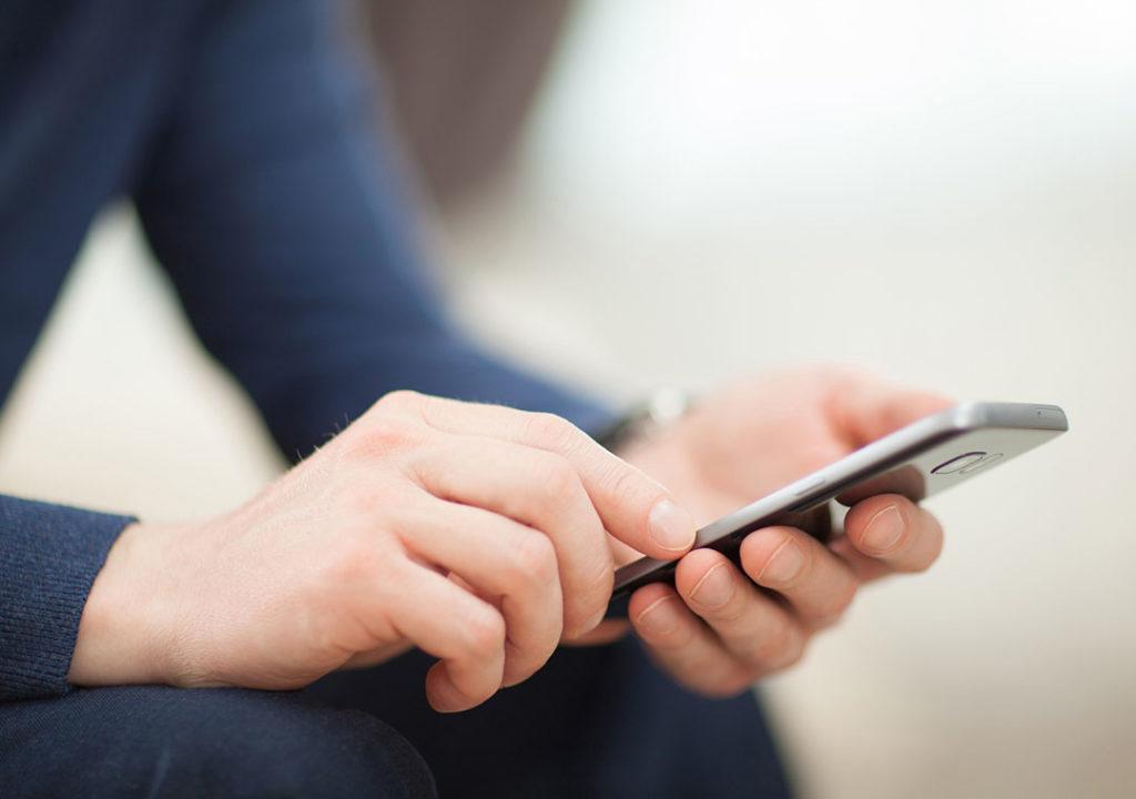 Las mejores aplicaciones móvil para grabar llamadas