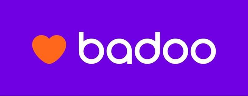 badoo perfil falso