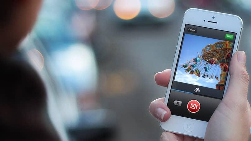 obten mayores reproducciones con videos de instagram