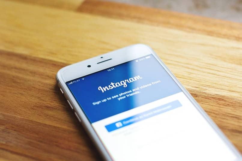cambiar fuente en instagram
