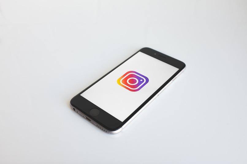 cambiar la letra y color de historia de instagram