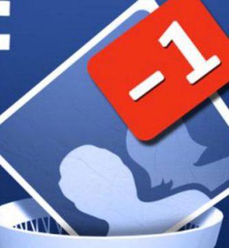 Muchos amigos Facebook 1