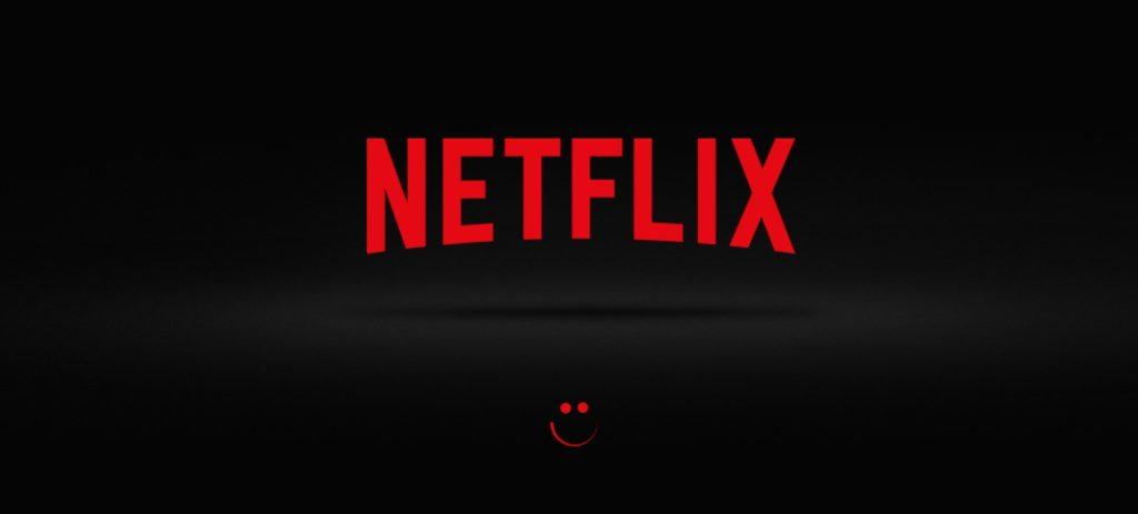 Netflix pantalla negra 2