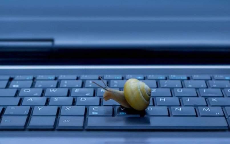 soluciones portatil o PC lento