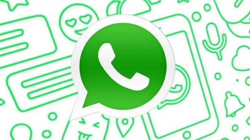 presentacion aplicacion whatsapp