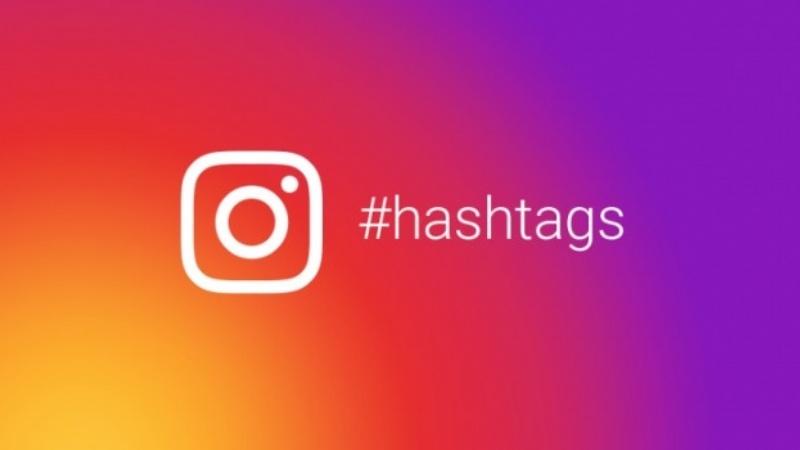 Problemas hashtags Instagram 1