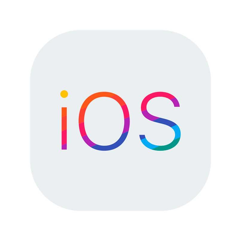 Cómo hacer uso de los atajos en iOS