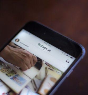 Seguir en Instagram sin que lo sepan 0,5