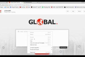 Seguir envío Aliexpress Standard Shipping 1