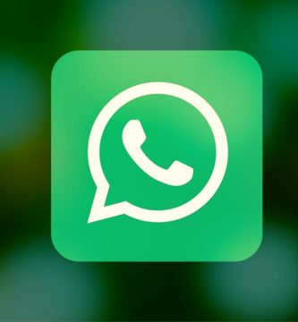 Sonido notificaciones WhatsApp 1