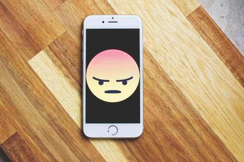 errores app uber
