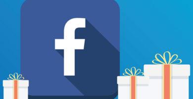 Truco ganar concurso Facebook 1