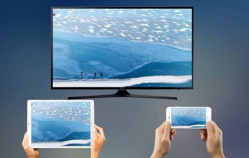 cables usb tv hdmi