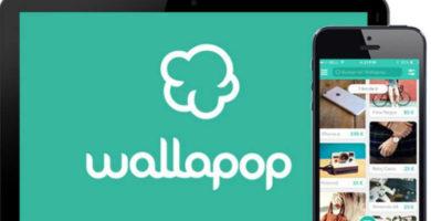 Wallapop dos cuentas 1