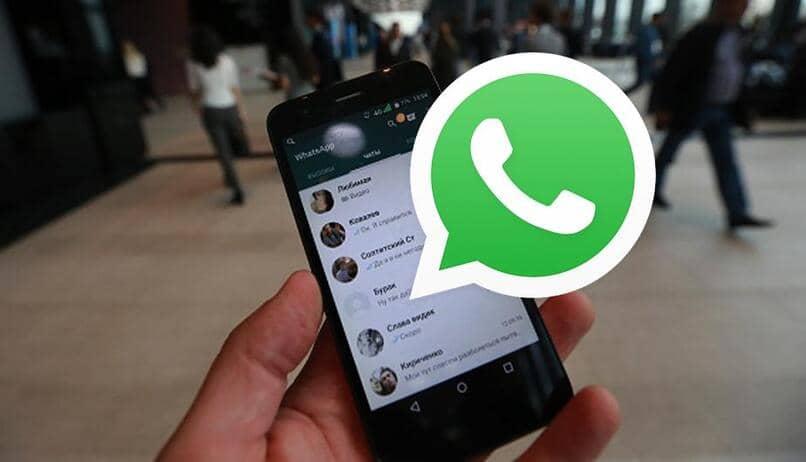 descargar papelera de reciclaje whatsapp