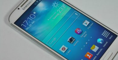 Activar 4G Samsung Galaxy J1, J5 o J7 1