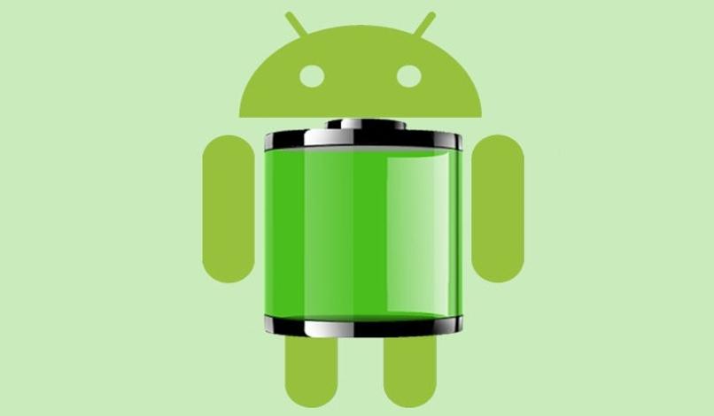 consejos bateria android