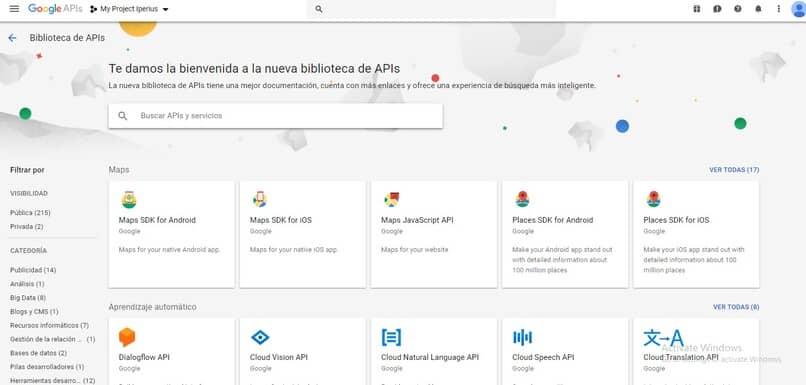 idioma por defecto espanol en google drive