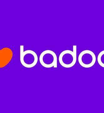 Chats ilimitados Badoo 1