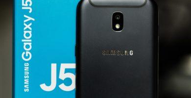 Cómo rootear un Samsung Galaxy
