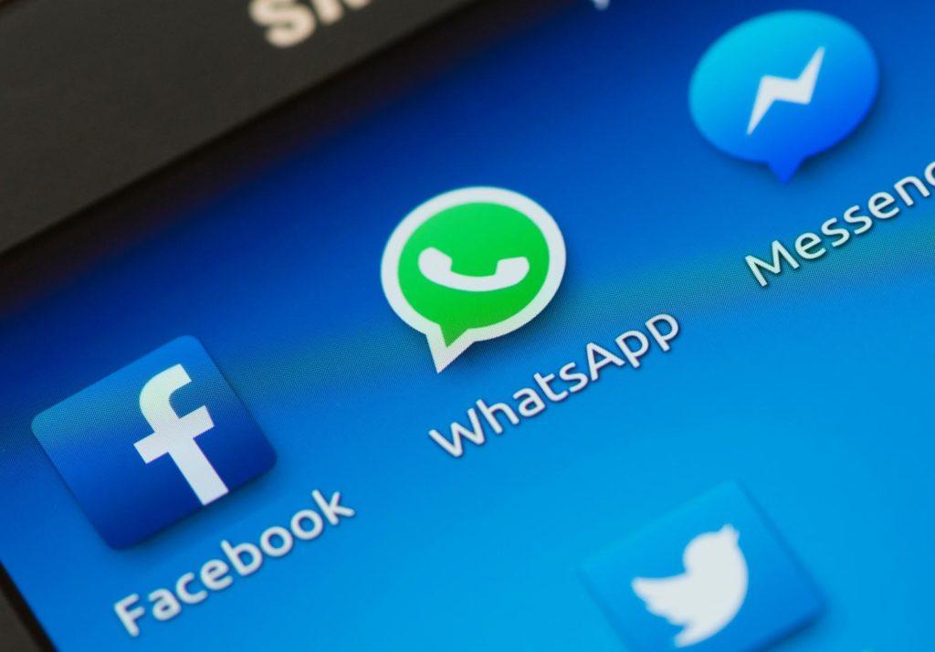 Cómo Eliminar el Visto de un Estado de WhatsApp   Mira Cómo