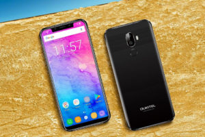 Convertir Android iPhone X 1