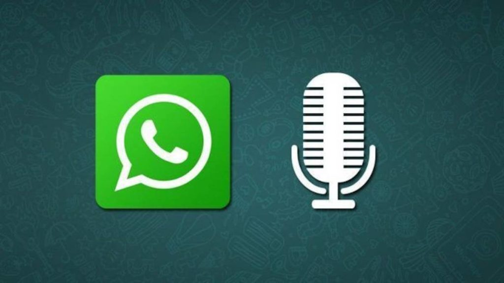 Editar audios WhtasApp 1