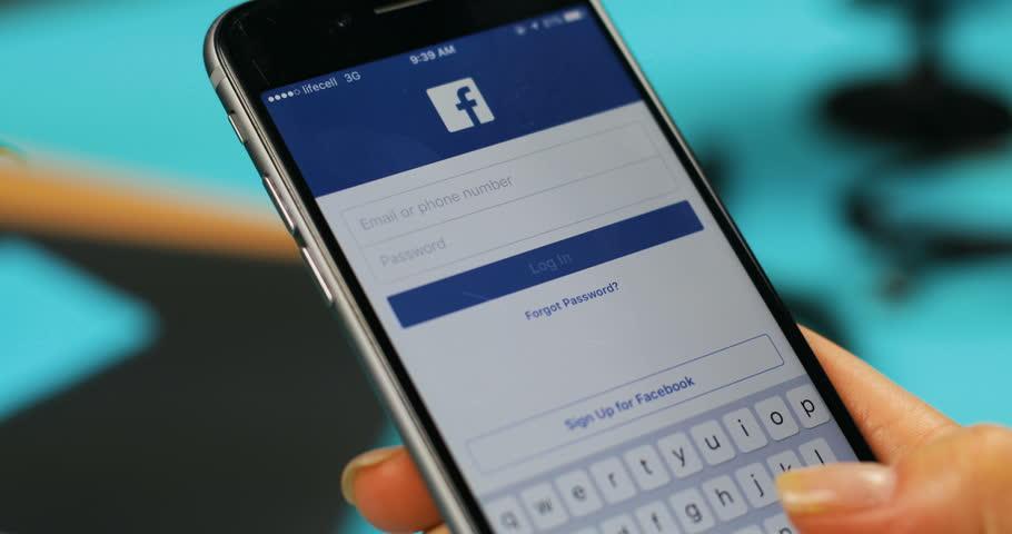 Eliminar publicaciones antiguas Facebook 1