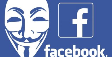 Evitar ser hackeado Facebook 2019 1