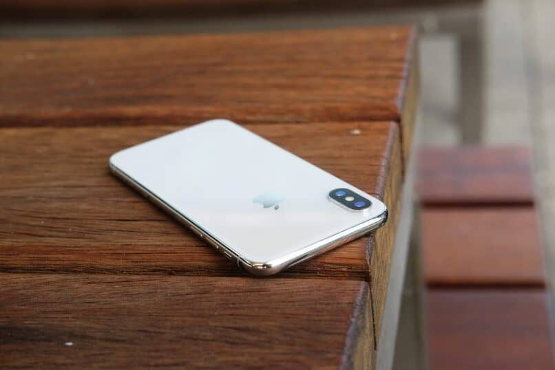 descarga camara para iphone