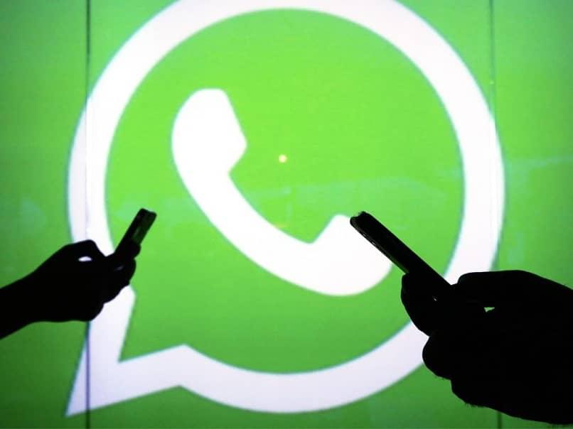 whatsapp se guinda con audios