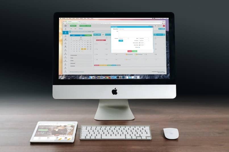 descarga e instala fuentes en mac