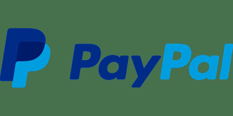 realizar pago de google play por paypal