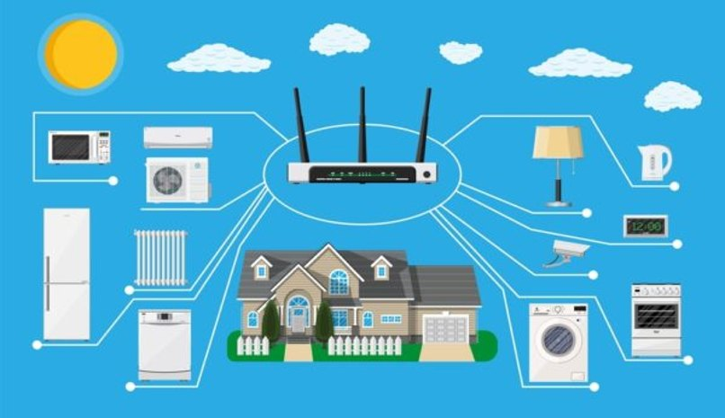 truco aumentar red wifi