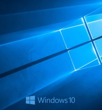 Restablecer reparar aplicaciones Windows 10 1