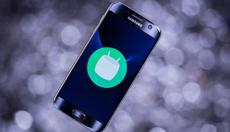 actualizar sistema android