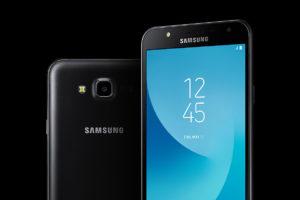 Samsung Galaxy J7 Prime vs Samsung Galaxy J7 Neo 0,5