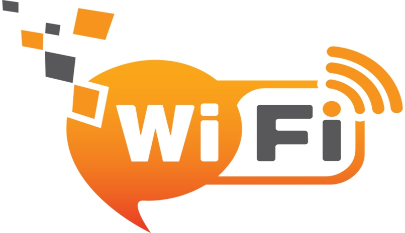 red wifi en movil android
