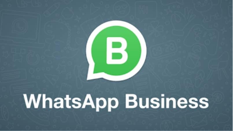 ultima version de whatsapp business