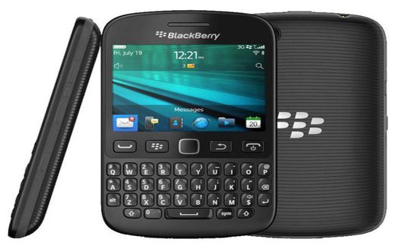 blackberry 9720 descargar apk whatsapp