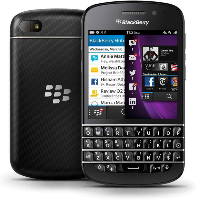whatsapp messenger descargar blacberry