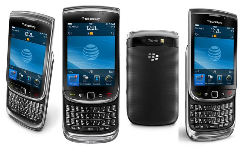 aprende a descargar whatsapp para blackberry torch 9800