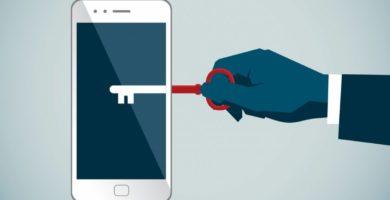 Bloquear un Teléfono iPhone Robado por IMEI 1