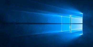 Cambiar la Extensión de un Archivo en Windows 10